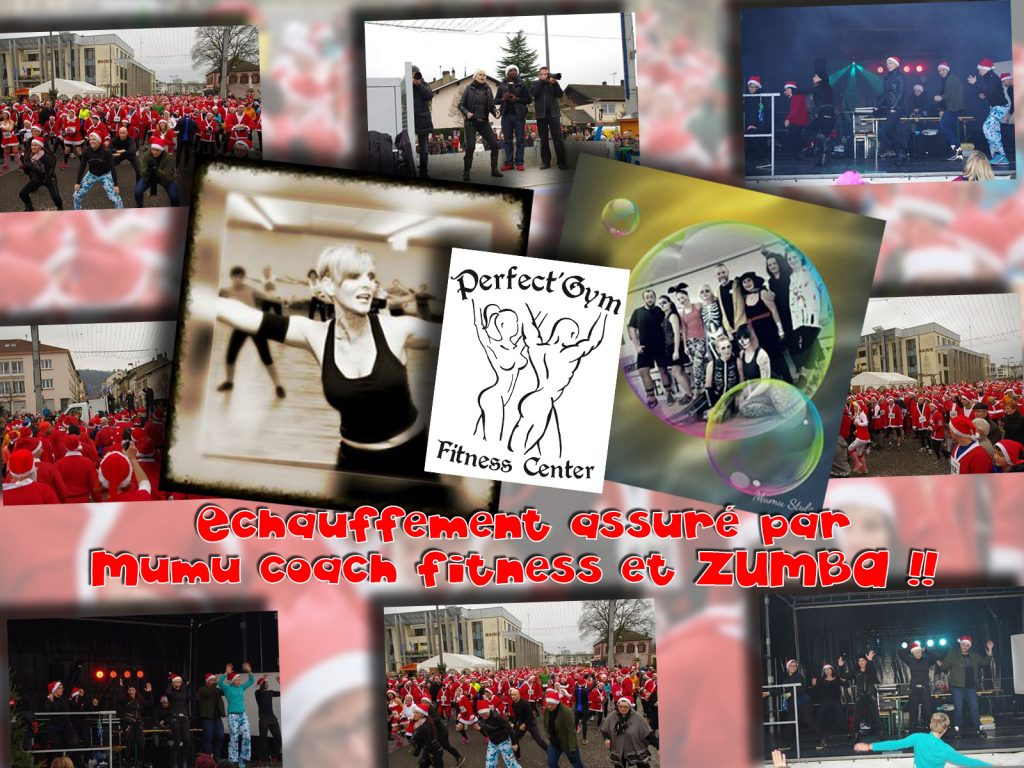 annonce-zumba